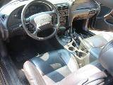 2002 Ford Mustang 4.6L Automatic- GRAY - Image 4