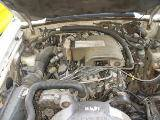 1990 Ford Mustang 5.0 T-5 5 Speed - White - Image 3
