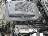 2003 Ford Mustang 4.6 4v 5 Speed- Mineral Grey - Image 5