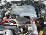 1990 Ford Mustang 5.0 L Auto AOD - White - Image 4
