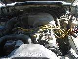 1991 Ford Mustang 5.0 HO 5-Speed T-5 - White - Image 5