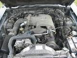 1991 Ford Mustang 5.0 AOD AUTO - Black - Image 5