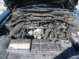 1996 Ford Mustang 4.6 Automatic - Blue - Image 5