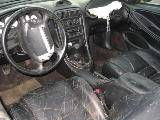 1996 Ford Mustang 4.6 4V COBRA T-45 5-Speed - MYSTIC - Image 3