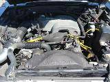 1991 Ford Mustang 5.0 HO AOD Automatic - Gray - Image 3