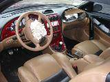 1996 Ford Mustang Cobra T-45 Five Speed - Red - Image 3