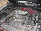 1997 Ford Mustang 4.6 2V 5 spd. - Black - Image 5