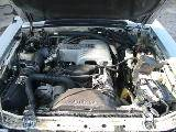 1992 Ford Mustang 5.0 T5 - Silver - Image 5