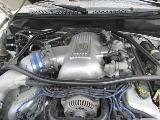 1997 Ford Mustang 4 Valve DOHC 5 Speed - White - Image 5