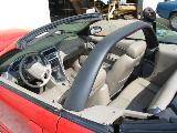 2003  Ford Mustang 4.6 5 AOD-E - Image 3
