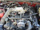 2003  Ford Mustang 4.6 5 AOD-E - Image 4