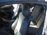 2004 Ford Mustang 4.6 4V Cobra 6 Speed- black - Image 4