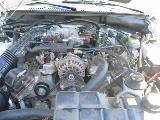 2004 Ford Mustang 4.6 - Image 5