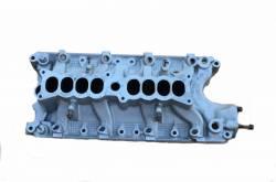 Air/Fuel - Intake Manifolds - 1987-1993 Mustang 5.0L Lower Intake Manifold
