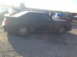 1987-1993 - Parts Cars - 1993 Ford Mustang GT Hatchback