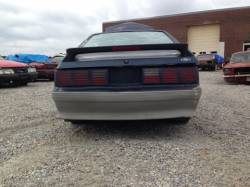 1990 Ford Mustang GT - Image 4