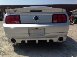 NEW!!! 2006 Ford Mustang GT Coupe