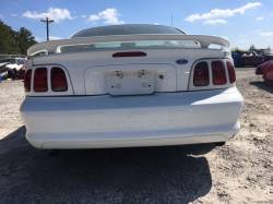 NEW!! MUST SEE!! 1996 Ford Mustang Cobra