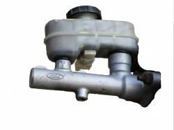 Brakes - Brake Booster & Master Cylinder - 1987-1993 4cyl Brake Master Cylinder