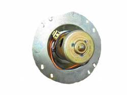 1987-1993 A/C Blower Motor