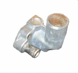 A/C, Heating, Cooling, and Accessories - Thermostats & Housings - 1987-1993 Thermostat Housing