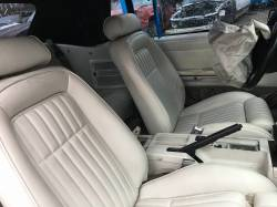 1990 Mustang LX - Image 3