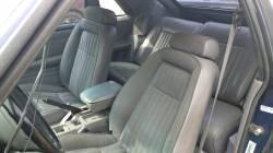 1993 Ford Mustang GT Hatchback - Image 4