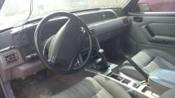 1993 Ford Mustang GT Hatchback - Image 5