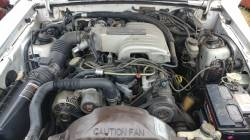 1990 Ford Mustang LX - Image 5