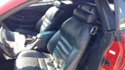 1997 Ford Mustang Cobra Convertible - Image 5