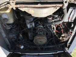 1985 Ford Mustang LX Hatch - Image 10