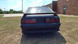 1990 Ford Mustang GT - hatch - Image 7
