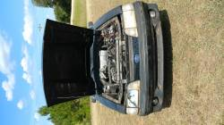 1990 Ford Mustang GT - hatch - Image 9