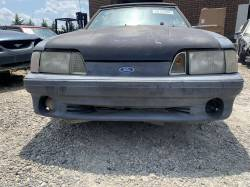 1993 Ford Mustang GT Convertible 5.0 - Image 3