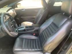2008 Ford Mustang BULLITT - Image 9