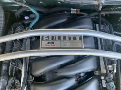 2008 Ford Mustang BULLITT - Image 11