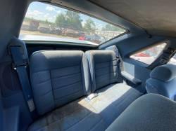 1993 Ford Mustang LX Hatchback - Image 7