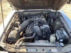 1993 Ford Mustang LX Hatchback - Image 8