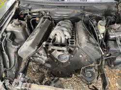 2003 Ford Mustang Cobra SVT - Image 7