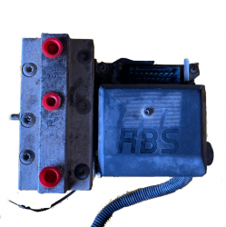 Brakes - ABS Modules & Sensors - 1996-1998 ABS Module 3.8L V6