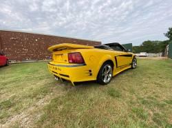 2004 Ford Mustang Saleen Speedster 347! - Image 3