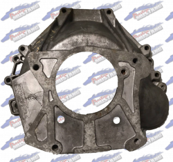 Driveline - Bell housings & Spacers - 1987-1993 5.0 T5 Bell Housing