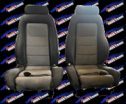 1979-1986 - SVO Parts - 1984-1986 SVO Seats