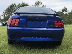 2004 Ford Mustang V6 - Image 2