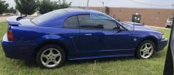 2004 Ford Mustang V6 - Image 3