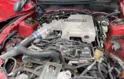 1995 Ford Mustang SVT Cobra - Image 5