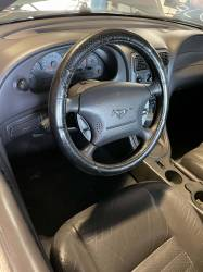 2001 Ford Mustang GT Coupe - Image 6