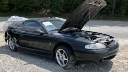 1997 Ford Mustang SVT Cobra - Image 3