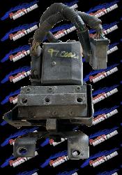 Brakes - ABS Modules & Sensors - 1997 Cobra ABS Module