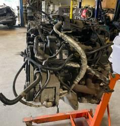 Engine - Engines - 2005-2010 4.0 V6 Engine